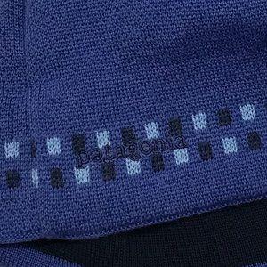 Patagonia Accessories - 2004 Vintage Patagonia Beenie NWT